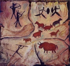 3-pinturas-rupestres-del-levante-3