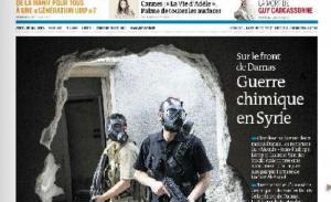 armas_quimicas_Le_Monde
