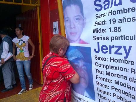Cuauhtémoc-20130531-01011-456x342
