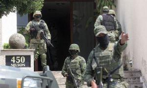 Jalisco_Operativo_SEDENA-4