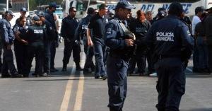 Policia_revoluciontrespuntocero