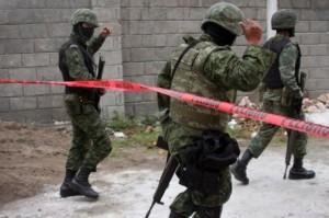 Soldados_Veracruz-456x303