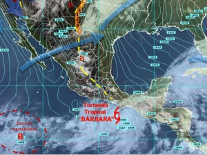 tormenta-tropical-barbara-