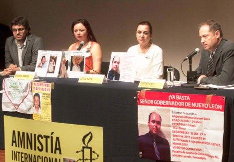 Informe_Amnistia_Internacional