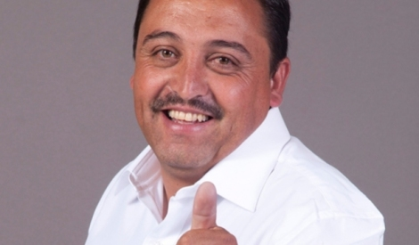 jaime-orozco-madrigal