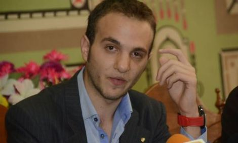 Mario-Moreno-Bernat