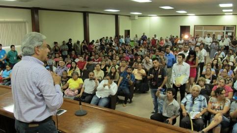 Matamoros-Tamaulipas3
