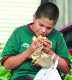 obesidad-mx