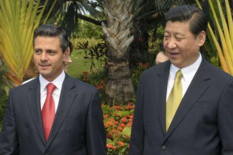 Peña_Nieto_China-2