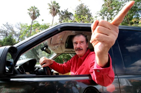 Vicente-Fox-Quesada