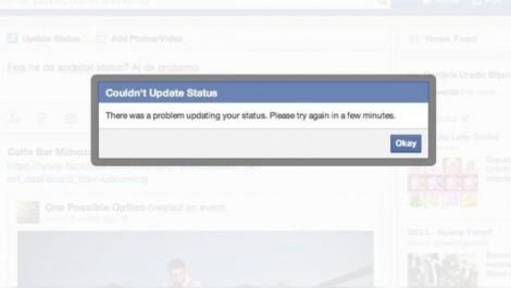 080624_Facebook_principal