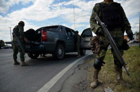 Seguridad_Vista_Hermosa_Michoacan-6650