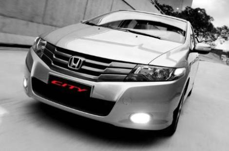 honda-city-lx-at_476x315_2763_2_0_27