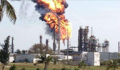refineria_madero
