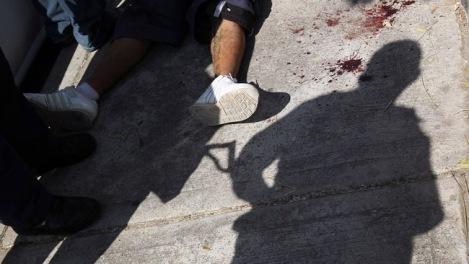 violencia-mexico-muertes